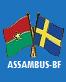 ASSAMBUS-BF